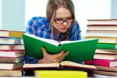 派特森英语雅思备考期间需要注意的问题以及解决