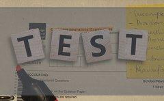 派特森英语10月10日雅思考试答案来啦!快跟派特森看